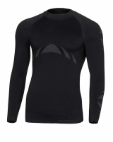 Термобелье Merino Wool Thermo Active Royal Casual Men Long Sleeve - в интернет магазине «PRO Hunt»