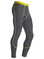 Термобелье ThermalClime Pro Tight, Stay Grey - в интернет магазине «PRO Hunt»