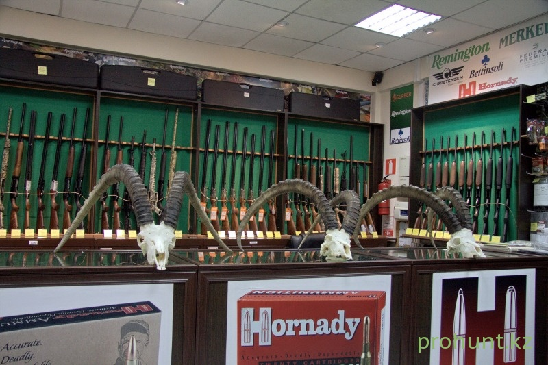 remington arms annual turnover 2016
