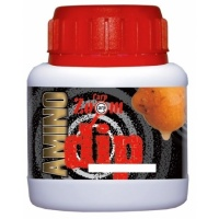 Дип Carp Zoom Amino Dip Fish-Halibut (Рыба- Палтус), 100ml  - в интернет магазине «PRO Hunt»