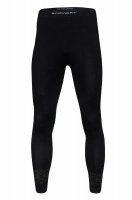 Термобелье Merino Wool Thermo Active Royal Sport Men Pants - в интернет магазине «PRO Hunt»