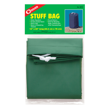 14 IN STUFF BAG-мешок водонепроницаемый