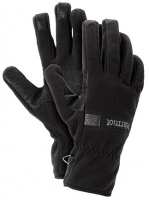 Перчатки Wm's Windstopper Glove Black - в интернет магазине «PRO Hunt»