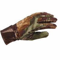 Перчатки Whitewater Lightweight Stretch Glove - в интернет магазине «PRO Hunt»