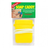 SOAP CADDY-контейнер для мыла