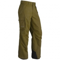 Брюки Motion Pant, Olive Night - в интернет магазине «PRO Hunt»