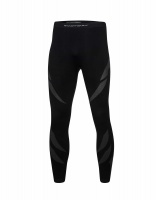 Термобелье Corsair Thermo Active Men Pants - в интернет магазине «PRO Hunt»