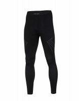 Термобелье X-Shock Thermo Active Men Pants - в интернет магазине «PRO Hunt»