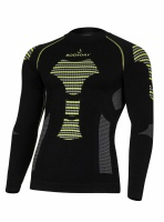 Термобелье Bionic Thermo Active Men Long Sleeve - в интернет магазине «PRO Hunt»