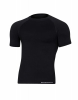 Термобелье All Day Thermo Active Men Short Sleeve - в интернет магазине «PRO Hunt»