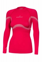 Термобелье X-Fit Thermo Active Women Long Sleeve - в интернет магазине «PRO Hunt»