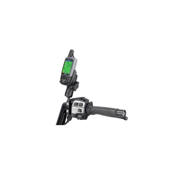 RAM Mount Garmin GPSMAP 60 Series
