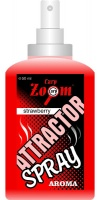 Аттрактант-спрей Carp Zoom Attractor Spray, Trout (форель) 50 ml - в интернет магазине «PRO Hunt»