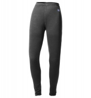 Термобелье Minus33 Women's Lightweight Bottom, Charcoal Grey - в интернет магазине «PRO Hunt»
