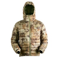 Куртка Kryptek Aquillo Down Jacket - в интернет магазине «PRO Hunt»