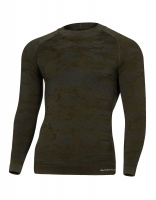 Термобелье Camo Thermo Active Men Long Sleeve - в интернет магазине «PRO Hunt»
