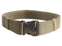 Ремень Midway Blackhawk Web Belt (Desert) - в интернет магазине «PRO Hunt»