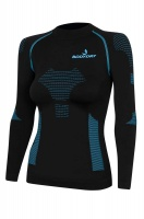 Термобелье Bionic Thermo Active Women Long Sleeve - в интернет магазине «PRO Hunt»