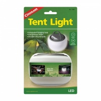 Фонарик LED Tent Light