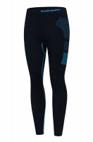 Термобелье Bionic Thermo Active Women Pants  - в интернет магазине «PRO Hunt»