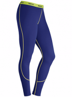 Термобелье Wm's Thermalclime Pro Tight, Midnight Purple - в интернет магазине «PRO Hunt»
