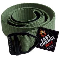 Ремень Kryptek Last Chance Belt, Green - в интернет магазине «PRO Hunt»