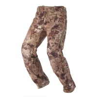Брюки Kryptek Cadog Pants - в интернет магазине «PRO Hunt»