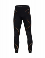 Термобелье Pulsar Thermo Active Men Pants - в интернет магазине «PRO Hunt»