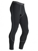 Термобелье ThermalClime Pro Tight, Black - в интернет магазине «PRO Hunt»