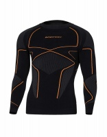 Термобелье Pulsar Thermo Active Men Long Sleeve - в интернет магазине «PRO Hunt»