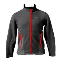 Кофта Trango World Chaqueta Ralla, Grey - в интернет магазине «PRO Hunt»