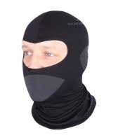 Балаклава Royal Casual Balaclava - в интернет магазине «PRO Hunt»