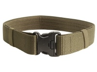 Ремень Midway Blackhawk Web Belt (Oliva) - в интернет магазине «PRO Hunt»