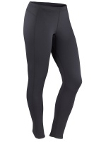 Брюки Wm's Stretch Fleece Pant, Black - в интернет магазине «PRO Hunt»