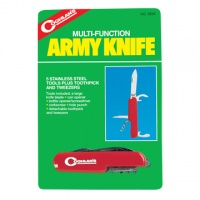 ARMY KNIFE 5 FUNCTION-армейский нож