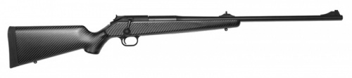 Christensen Europe Blaser R93 Carbon Pro 300 Win Mag
