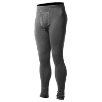 Термобелье Minus33 Kancamagus Men's Midweight Bottom, Charcoal Grey - в интернет магазине «PRO Hunt»