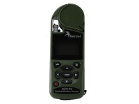 Kestrel 4500NV Electronic Hand Held - метеостанция