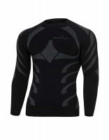 Термобелье Corsair Thermo Active Men Long Sleeve - в интернет магазине «PRO Hunt»