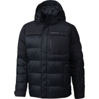 Куртка Shadow Jacket, Black - в интернет магазине «PRO Hunt»