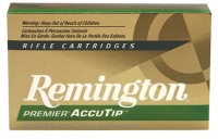 Remington Патроны, 308 Win., 165 gr., ACCUTIP