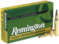 Remington Патроны, 30-06 SPF, 180 gr., SCIROCCO