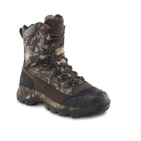 Ботинки Irish Setter Ultradry Grizzly Tracker Boots - в интернет магазине «PRO Hunt»
