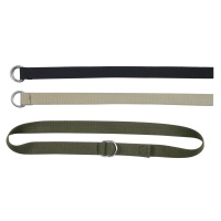 Ремень Rothco Military D-Ring Expedition Belt - в интернет магазине «PRO Hunt»