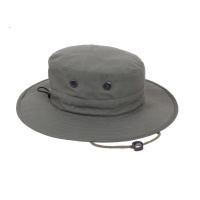 Шляпа Rothco Adjustable Boonie Hat - в интернет магазине «PRO Hunt»