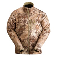Куртка Kryptek Kratos Jacket - в интернет магазине «PRO Hunt»