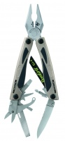 Мультитул Gerber Legend Multi-Plier 800