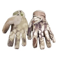 Перчатки Kryptek Krypton Gloves - в интернет магазине «PRO Hunt»