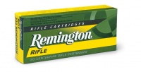 Remington Патроны, 223 Rem., 55 gr., PSP