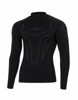 Термобелье X-Shock Thermo Active Men Long Sleeve - в интернет магазине «PRO Hunt»